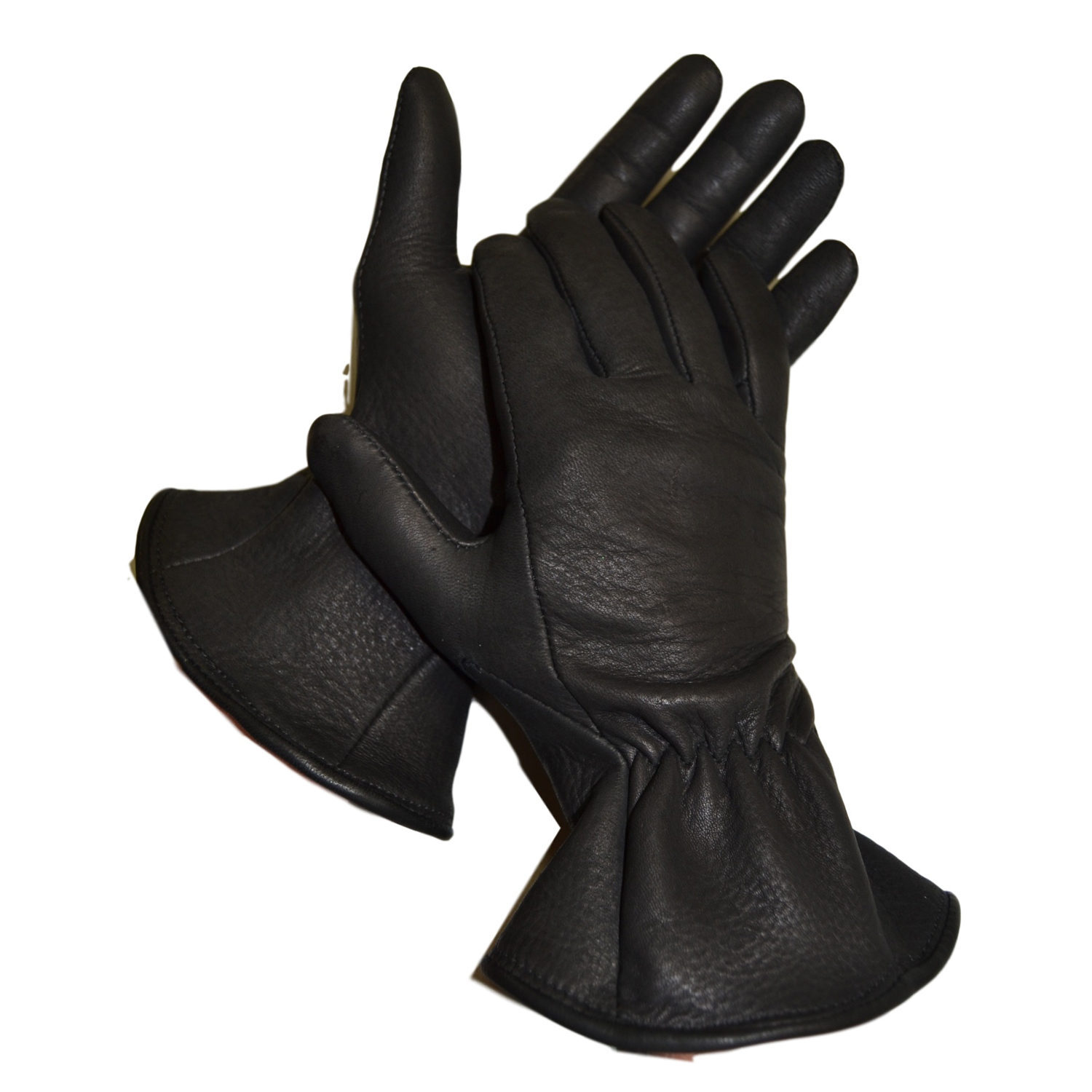Motorcycle Gloves Module
