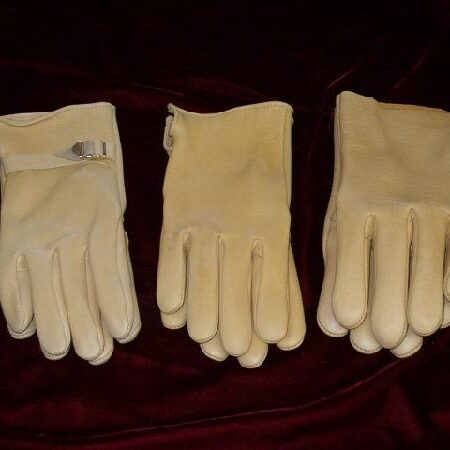 gloves_leather
